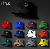 Панама Stone Island Bucket Hat