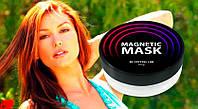Magnetic Mask - Магнитная маска от черных точек (Магнетик Маск)