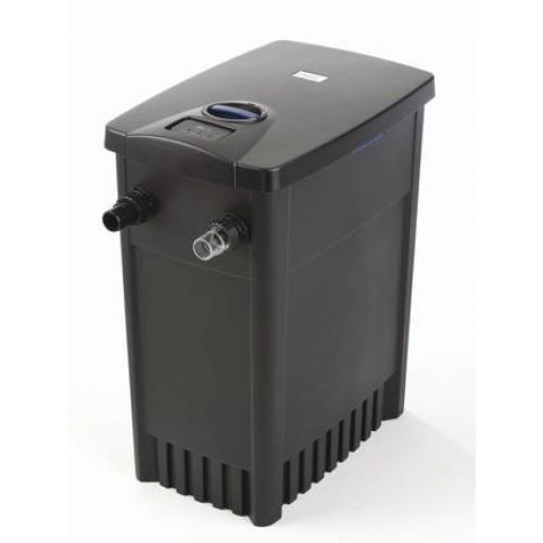 Фільтр для ставка FiltoMatic CWS 25000 з УФ-лампою
