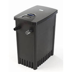 Фильтр для пруда FiltoMatic CWS 25000 с УФ-лампой