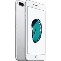Apple iPhone 7 Plus 32GB (Silver), фото 1