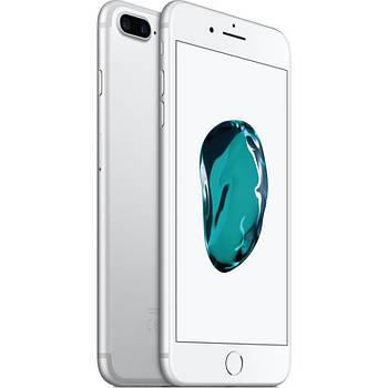 Apple iPhone 7 Plus 32GB (Silver) Refurbished