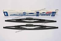 Щетка стеклоочистителя FINWHALE 3110(2410) 400мм (FB16)