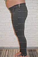 Брюки женские, для беременных, р.46,48., фото 1