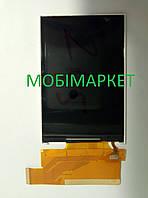 Дисплей Fly IQ245, IQ245+ Wizard, IQ430 Evoke original