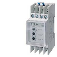 5TT3435  Реле  Siemens  контроля уровня