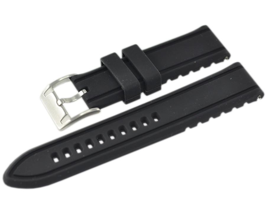 Купить ремешок на часы фоссил 2891 купить часы alcatel