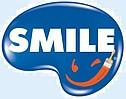 """""""SMILE"""" колор-студия"""