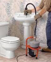 Срочная прочистка канализации в Чернигове и области