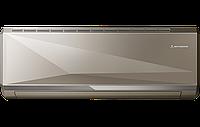 Кондиционер Mitsubishi Heavy SRK25ZXA-SS/SRC25ZXA-S  DIAMOND