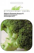 Семена капусты брокколи Агасси 20 шт.