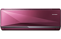 Кондиционер Mitsubishi Heavy SRK35ZXA-SR/SRC35ZXA-S DIAMOND