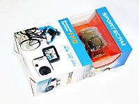 Єкшн-камера Action Camera F40 Full HD, фото 8