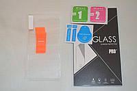 Защитное стекло (защита) для LG X Style K200 K200DS K200DSF K200F L53BG L53BL L56VL ОТЛИЧНОЕ КАЧЕСТВО