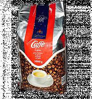 Кофе в зёрнах Bellarom Caffe in Grani 1 кг
