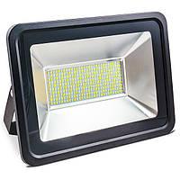 Светодиодный прожектор 150Вт 6500K 11300lm