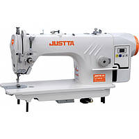 JUSTTA JT-9911-D1 прямострочная швейная машина