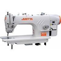 JUSTTA JT-9911-D1H прямострочная швейная машина