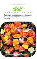"""Ешшольція БАЛЕРИНА СУМІШ махрова """"Тезьє"""" 0,1 г"""
