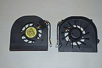 Вентилятор (кулер) FORCECON DFS531405MC0T для Acer Aspire 5235 5335 5535 5735 5735Z CPU FAN