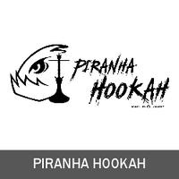 Кальяны Piranha Hookah