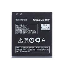 Аккумулятор батарея Lenovo BL197, A800, A820T, S868T, A820, S720, S720i, S850, A798, S750, S899T, A798T