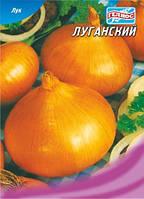 Лук ЛУГАНСКИЙ 10 г