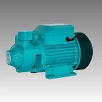 Поверхностный насос Rona QB-60; 0,37 кВт; 32 м; 35 л/мин
