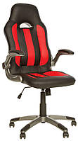Кресло геймерское Фаворит Favorit Tilt PL35 ECO NS