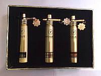 Подарочный набор Montale 3 по 20 мл