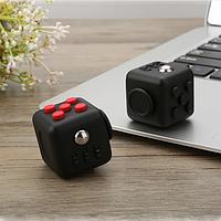 Fidget Cube - Кубик-антистресс, фото 1