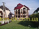 Мозаичная штукатурка Термо Браво NEW , М 26 Ведро 25кг, фото 3
