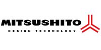MITSUSHITO