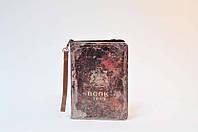 Чехол для IPad mini Ретро 1889