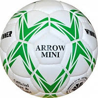 Мяч гандбол  W.ARROW 0