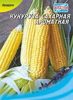 Кукурудза цукрова АРОМАТНА 30 г