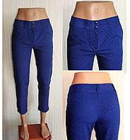 Штаны, брюки женские летние легкие и нежаркие.
