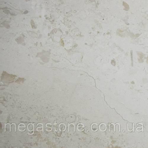 Crema Mare ВС (Турция) Плита 20 мм