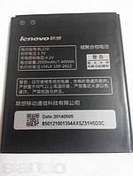 Аккумулятор батарея Lenovo BL210, S820, S820e, A750e, S650, S658T, A656, A766, A658t