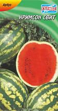 Семена арбуза Кримсон свит 10 г