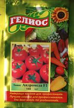 Семена томата Андромеда F1 100 шт.
