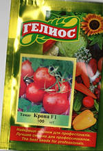 Семена томата Крона F1 100 шт.