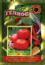 Семена томата Нептун F1 100 шт.