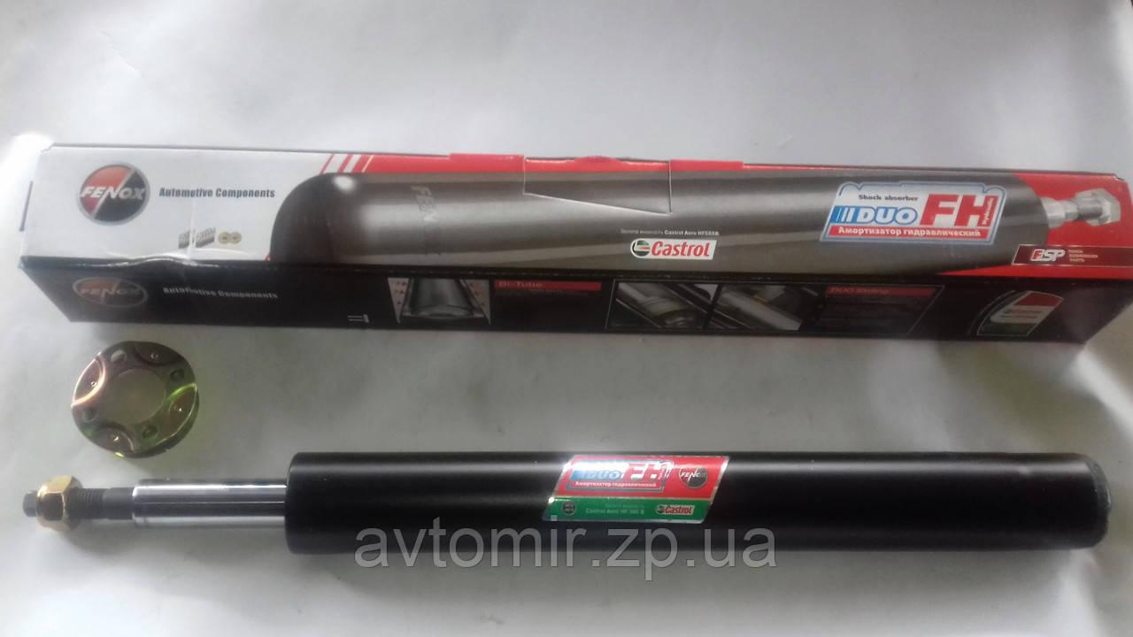 Патрон переднего амортизатора ВАЗ 2108,2109,21099,2113,2114,2115 (масло) Fenox