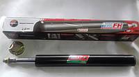 Патрон переднего амортизатора ВАЗ 2108,2109,21099,2113,2114,2115 (масло) Fenox, фото 1