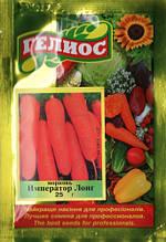 Семена моркови Император Лонг 25 г