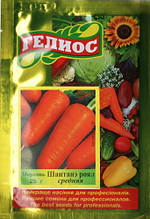 Семена моркови Шантанэ Роял 25г