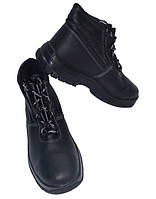 """Ботинки рабочие """"Vitaliya"""""""