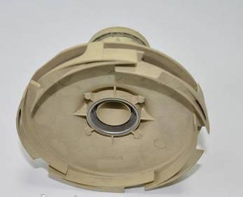 Эжектор-диффузор JCR1A, JCR1B, JCR1C, фото 2