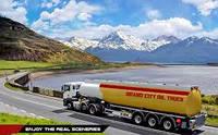 Водитель трака (перевозка опасных грузов), Канада, Нью Брансвик
